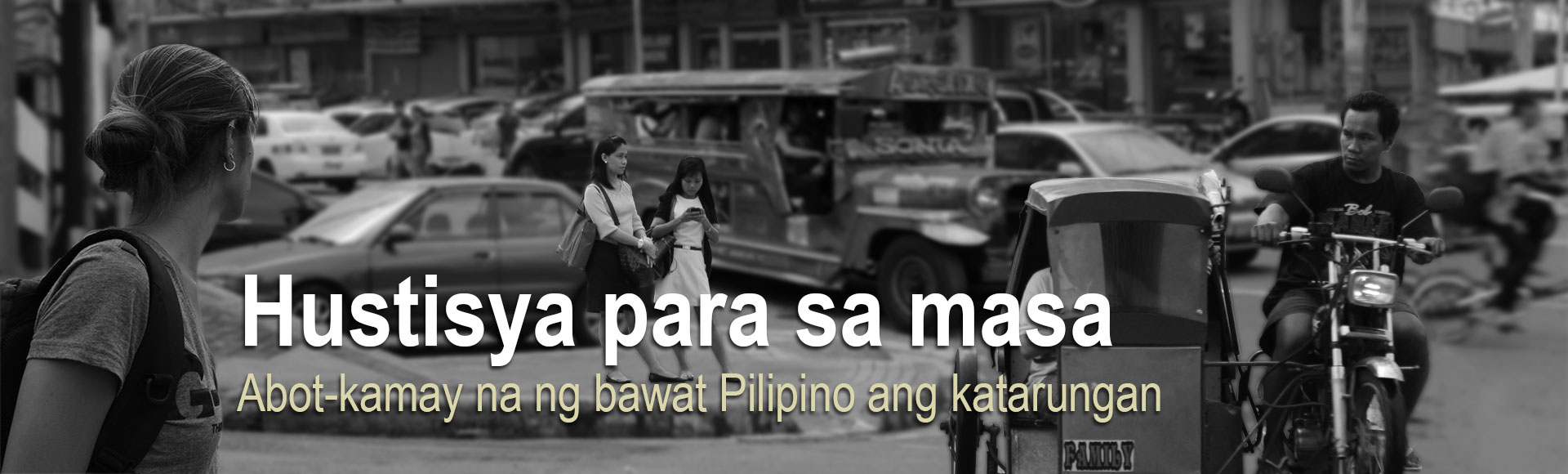 Attorneys-of-the-Philippines-Slider2